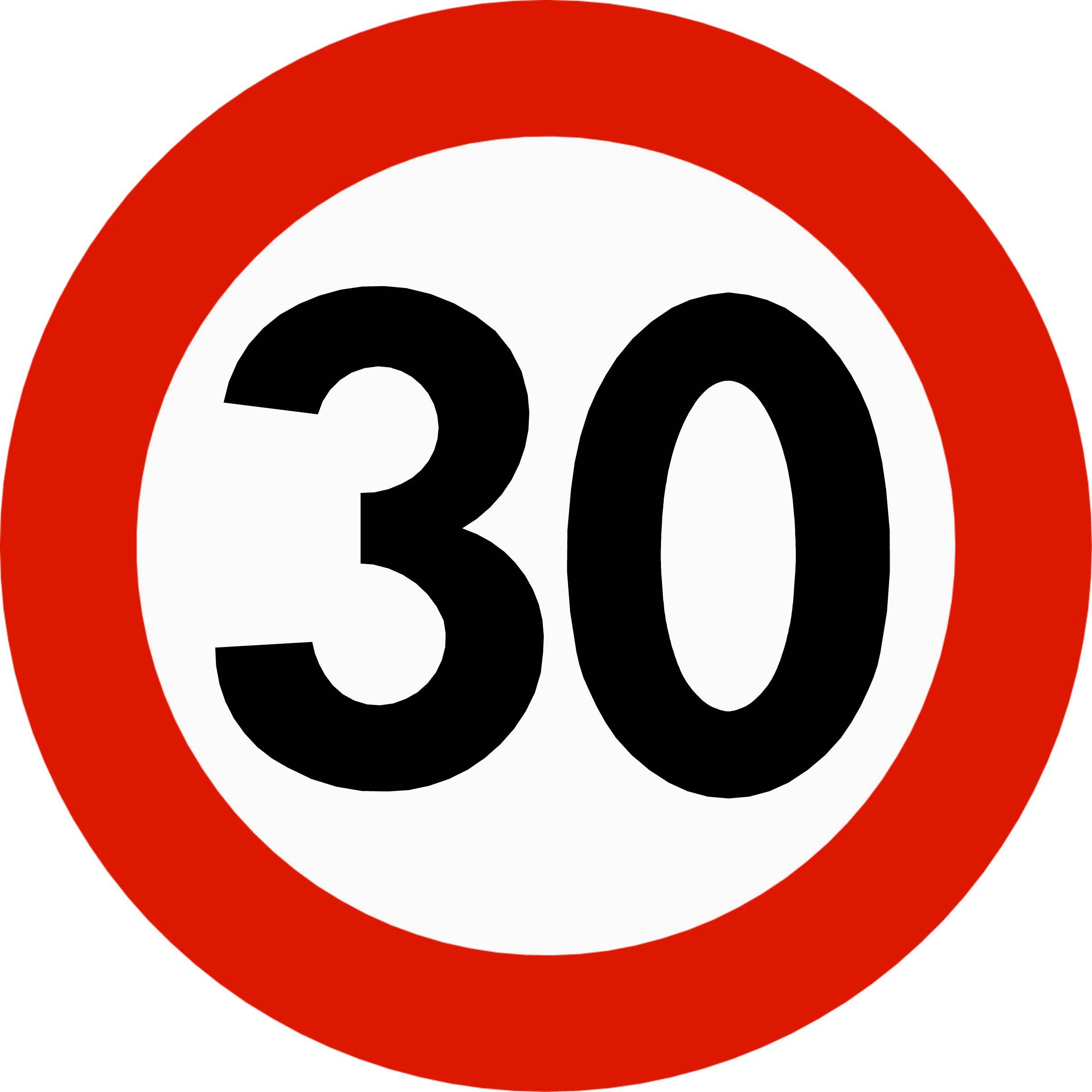 30 km l 39 avventura continua francesca tognoni - Algimouss 30 l ...