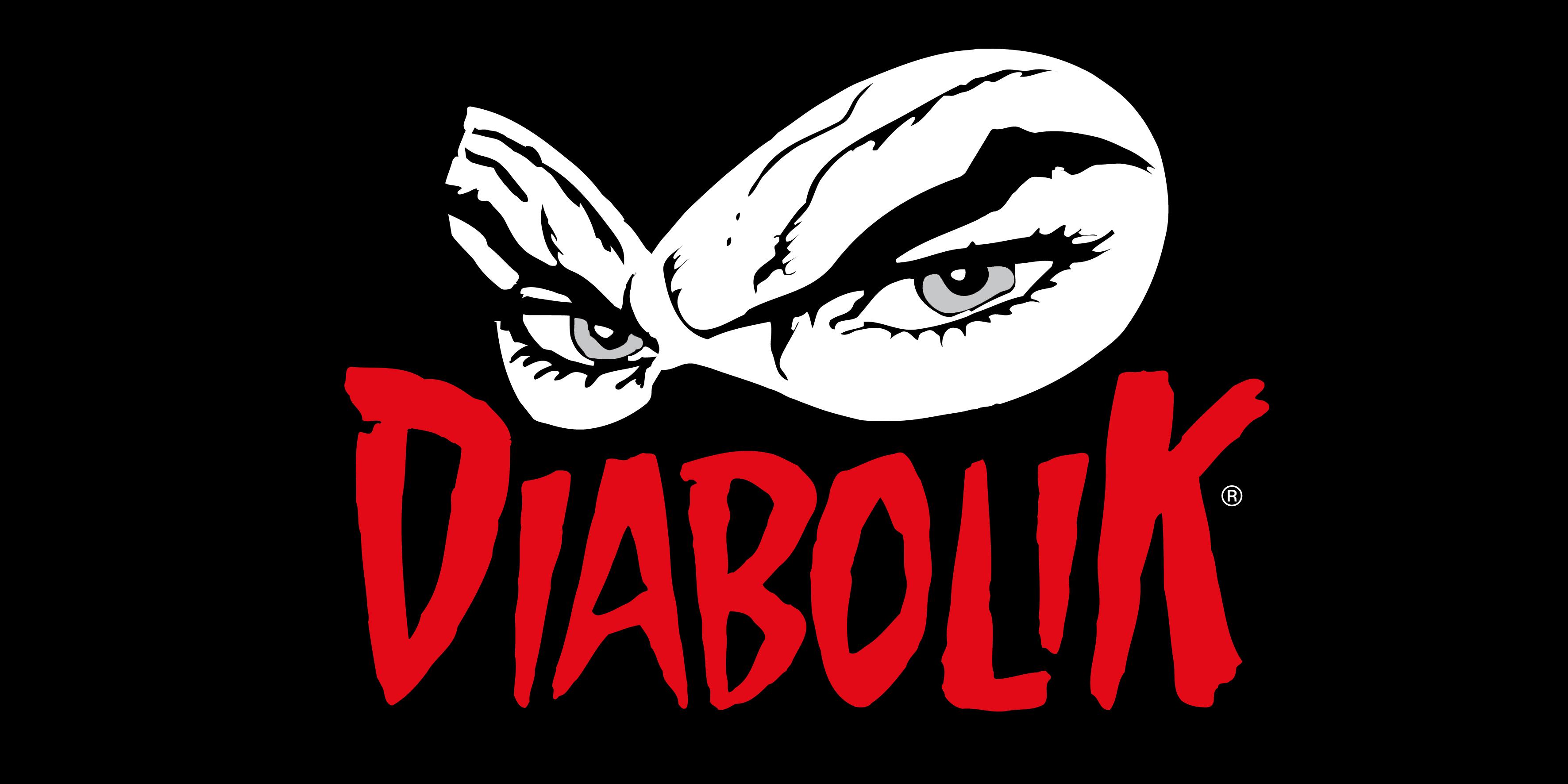 La corsa con Diabolik