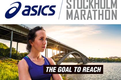 La Maratona| 5 motivi per sceglierla