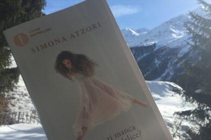 RunALife Books | Cosa ti manca per essere felice?