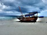 Zanzibar | L'isola da sognare